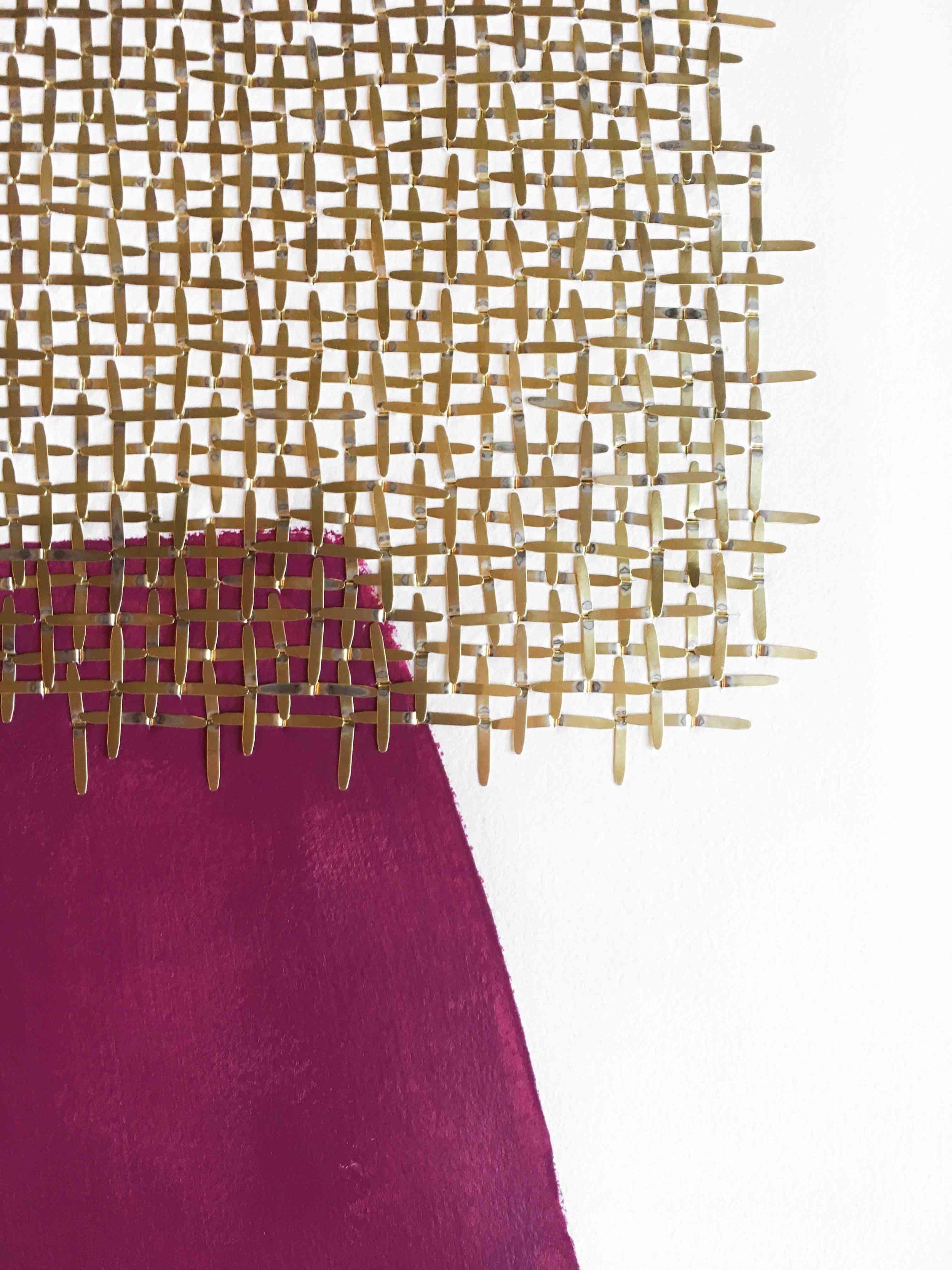 margaux-pecorari-amelie-maison-d-art-empathie-2-close-up.jpg