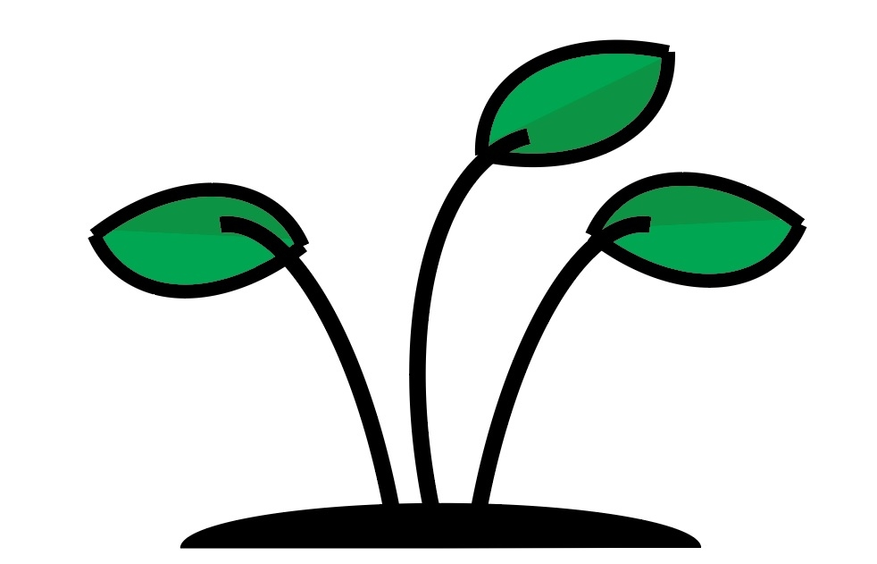 WWW Final Logo.jpg