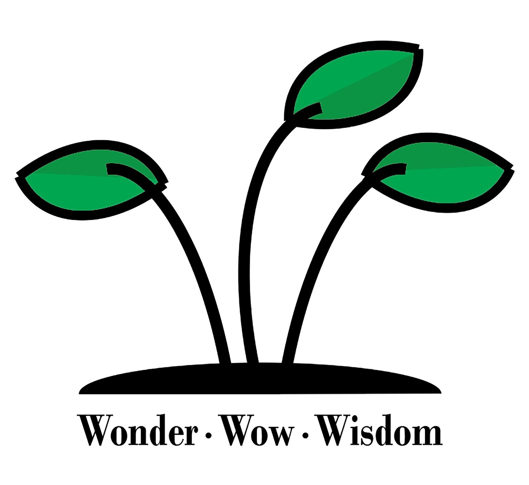 WWW FB Logo.jpg