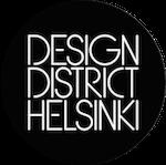Design District helsinki logoXS.png