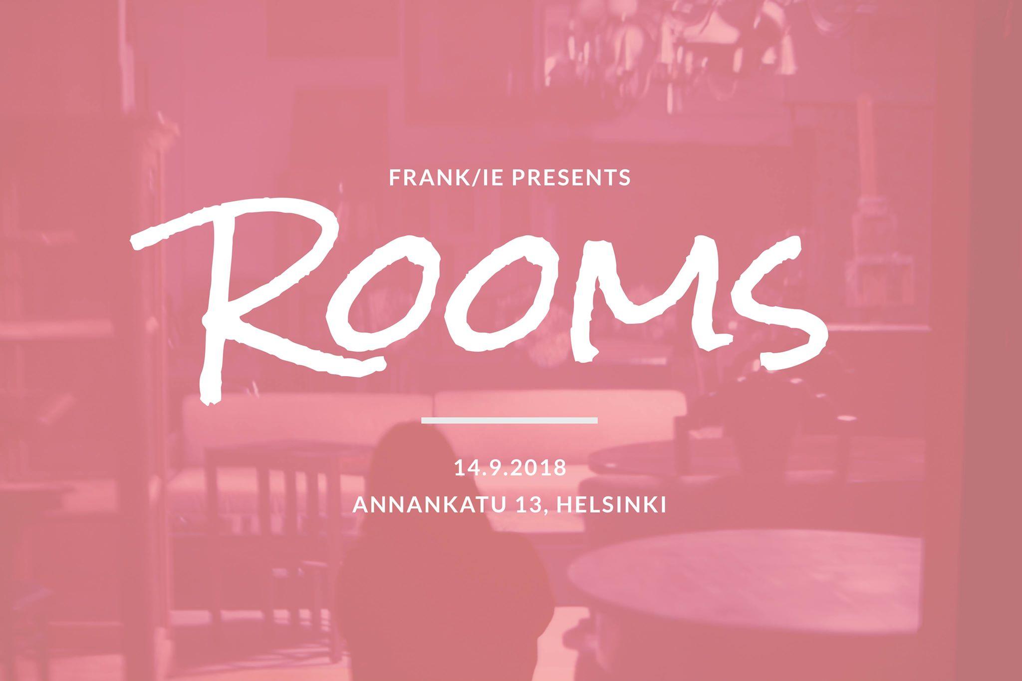 Frankie presents Rooms.jpg
