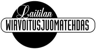 logo_laitilan-wirvoitusjuomatehdas.jpg