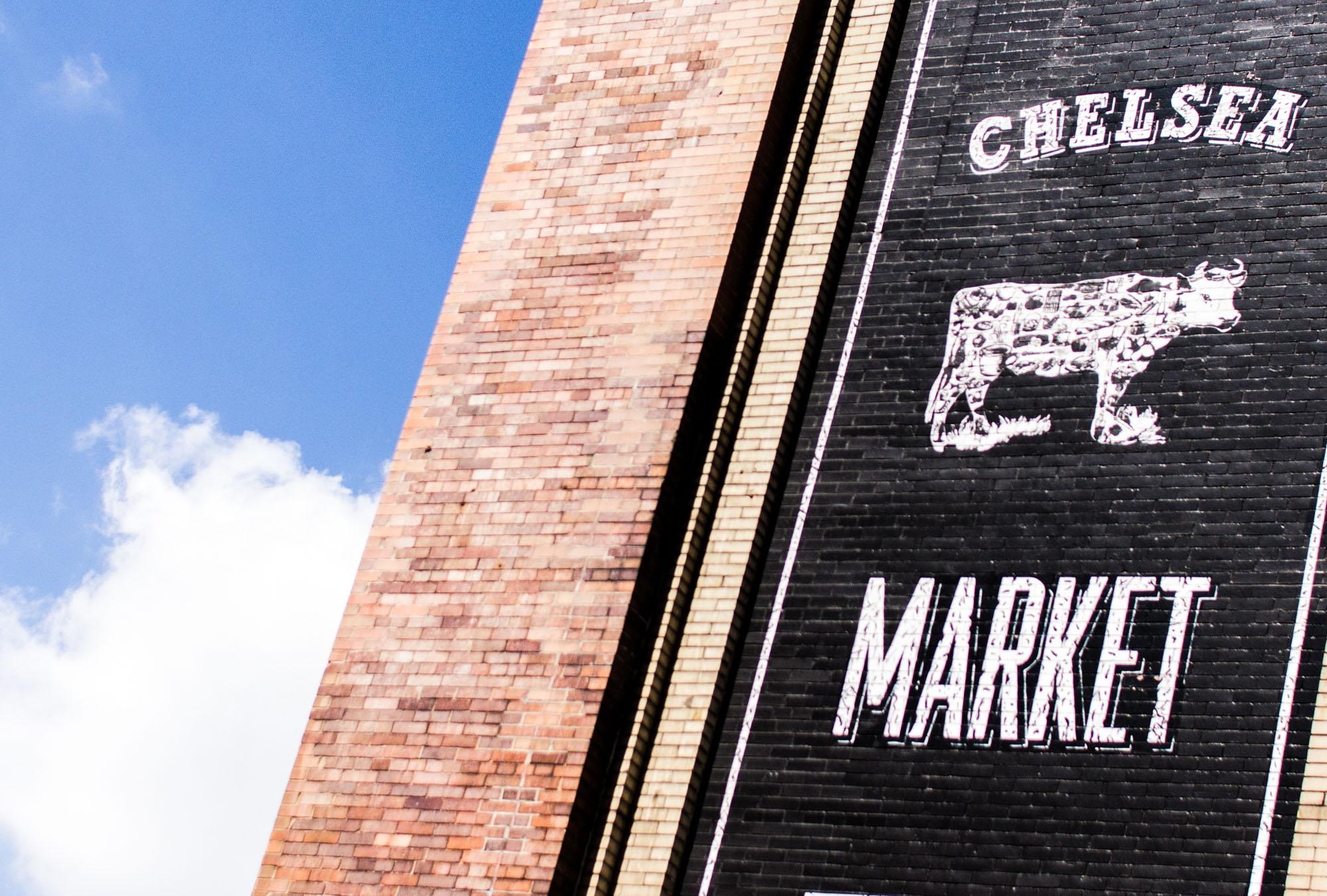 chelsea-market-history.jpg
