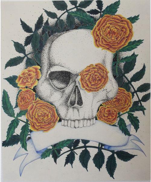 skull_edit.jpg