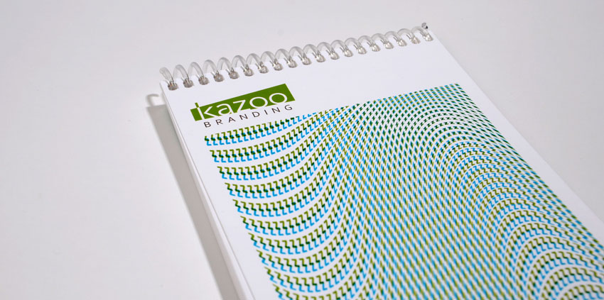 notebook_top.jpg