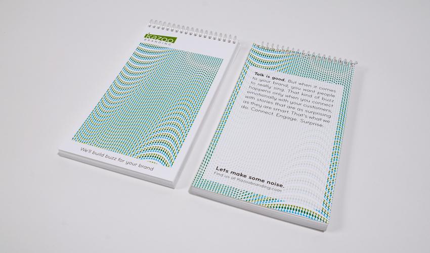 notebook_img2.jpg
