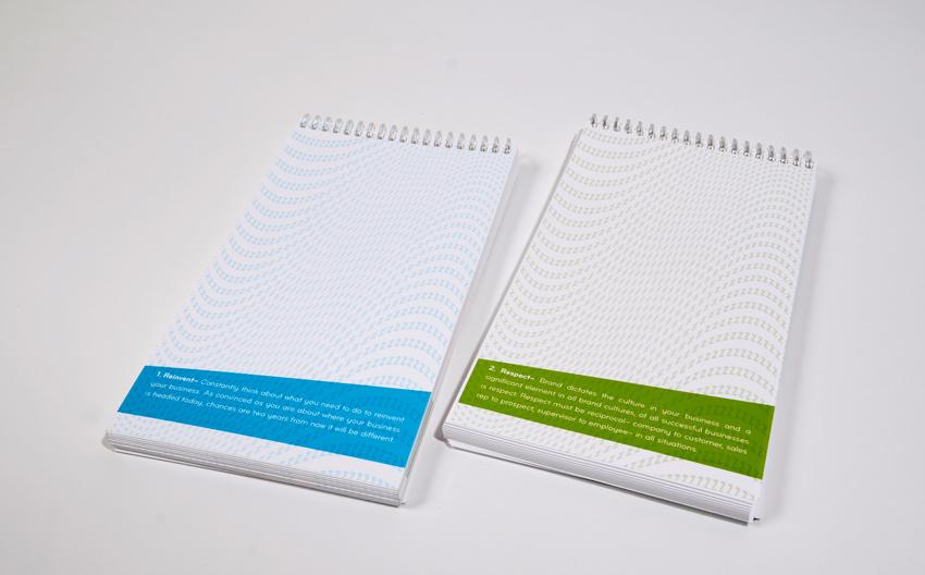 notebook_img3.jpg
