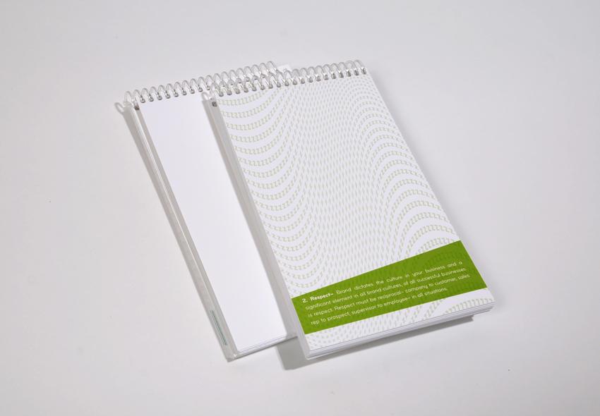 notebook_img1.jpg