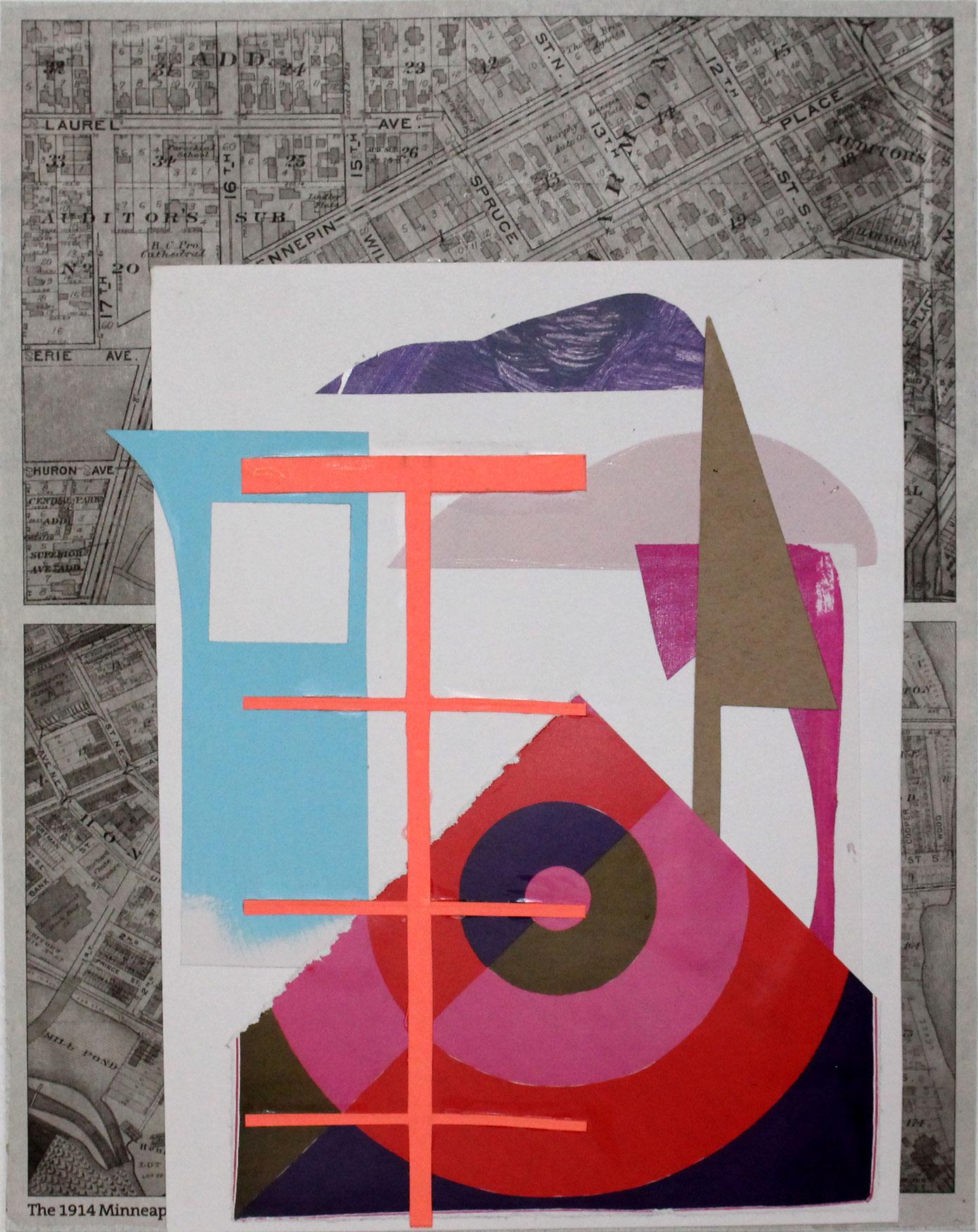 collagehouse_0826.jpg