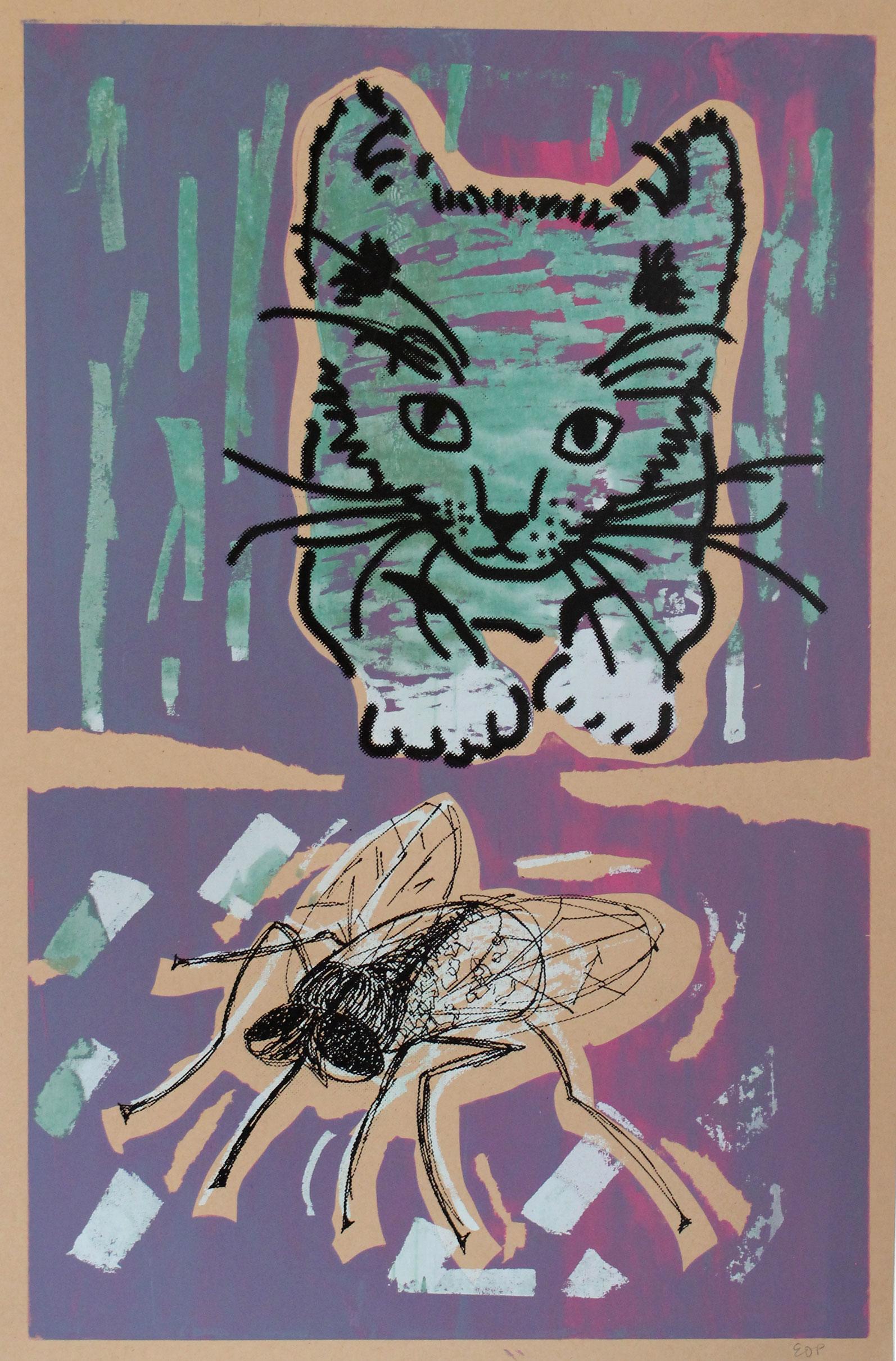 catfly_0826.jpg