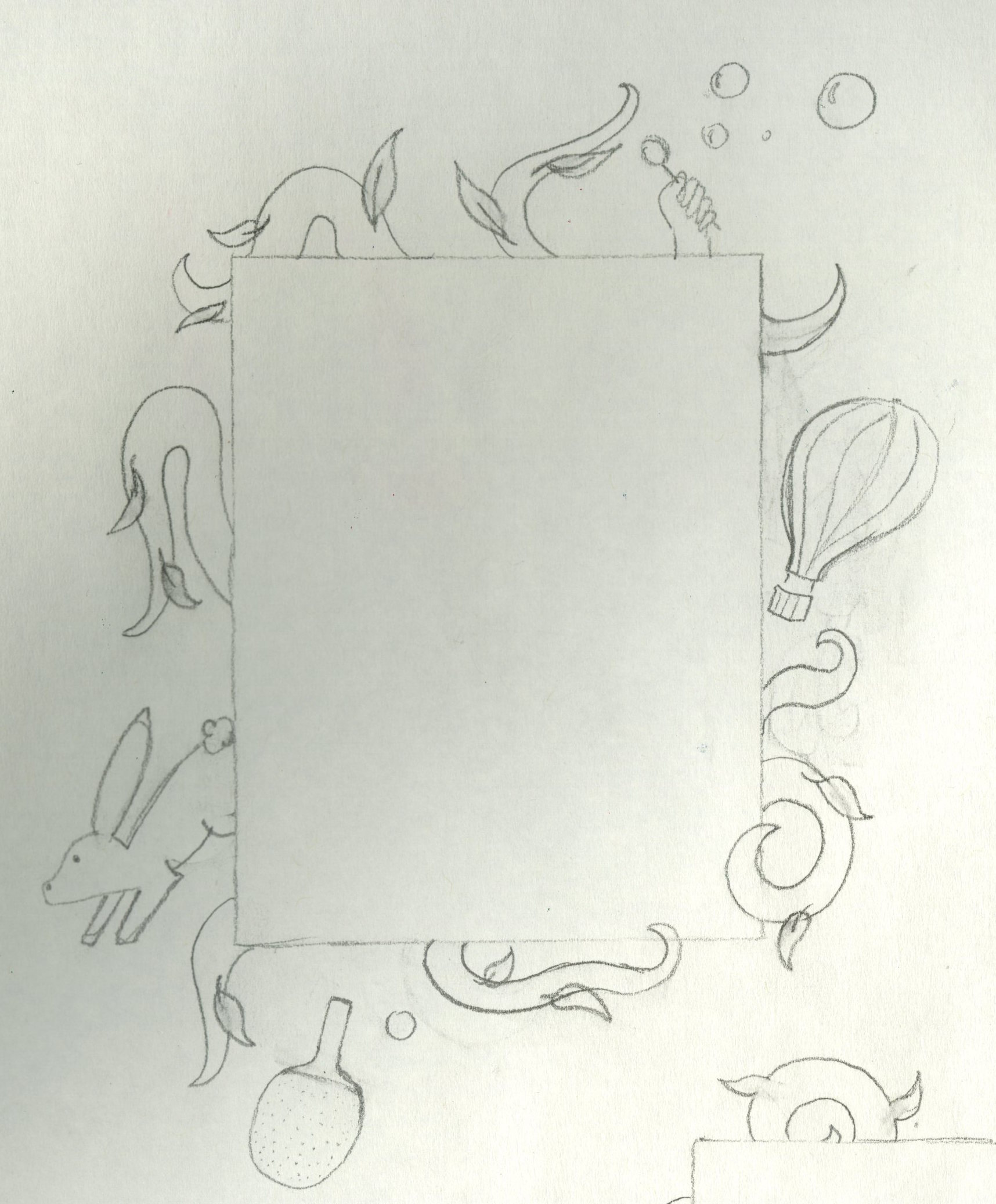 illustrationprocess.jpg