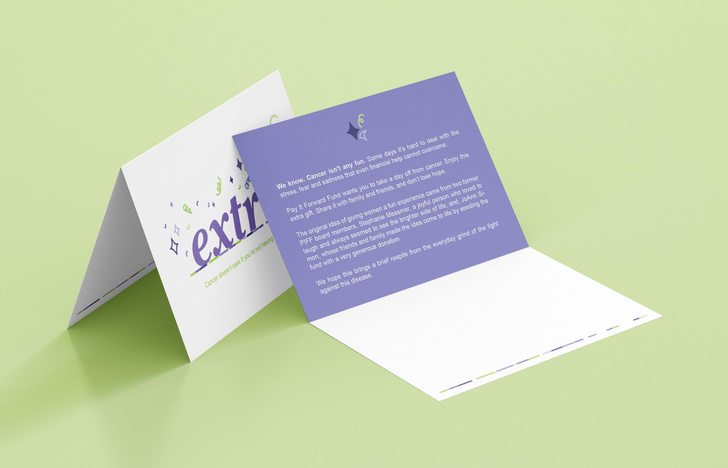 extra_card1.jpg