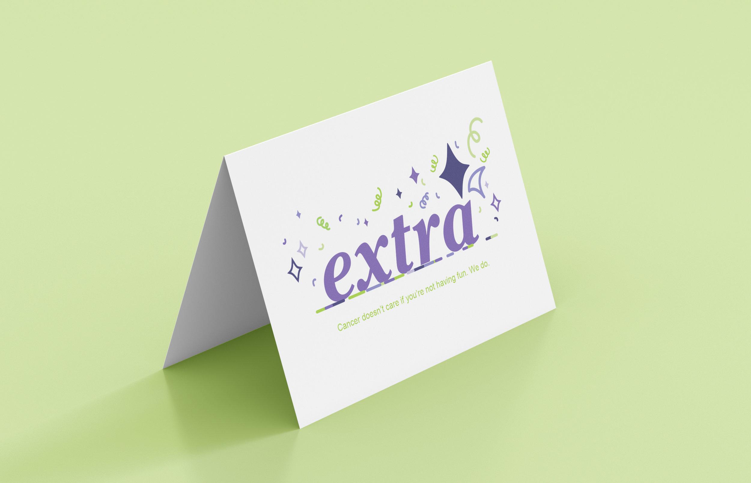 extra_card2.jpg