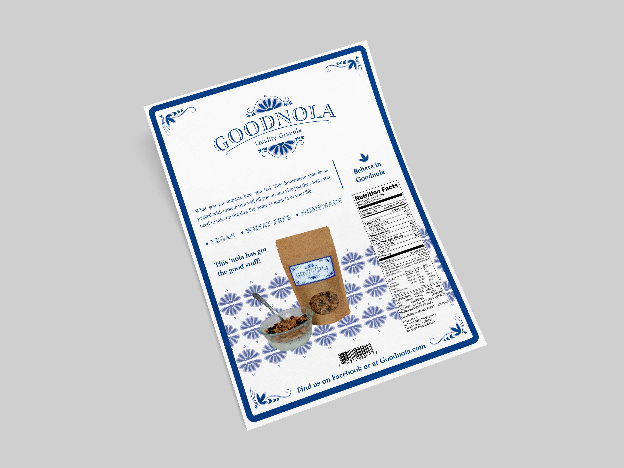 goodnola-sellsheet-mockup.jpg