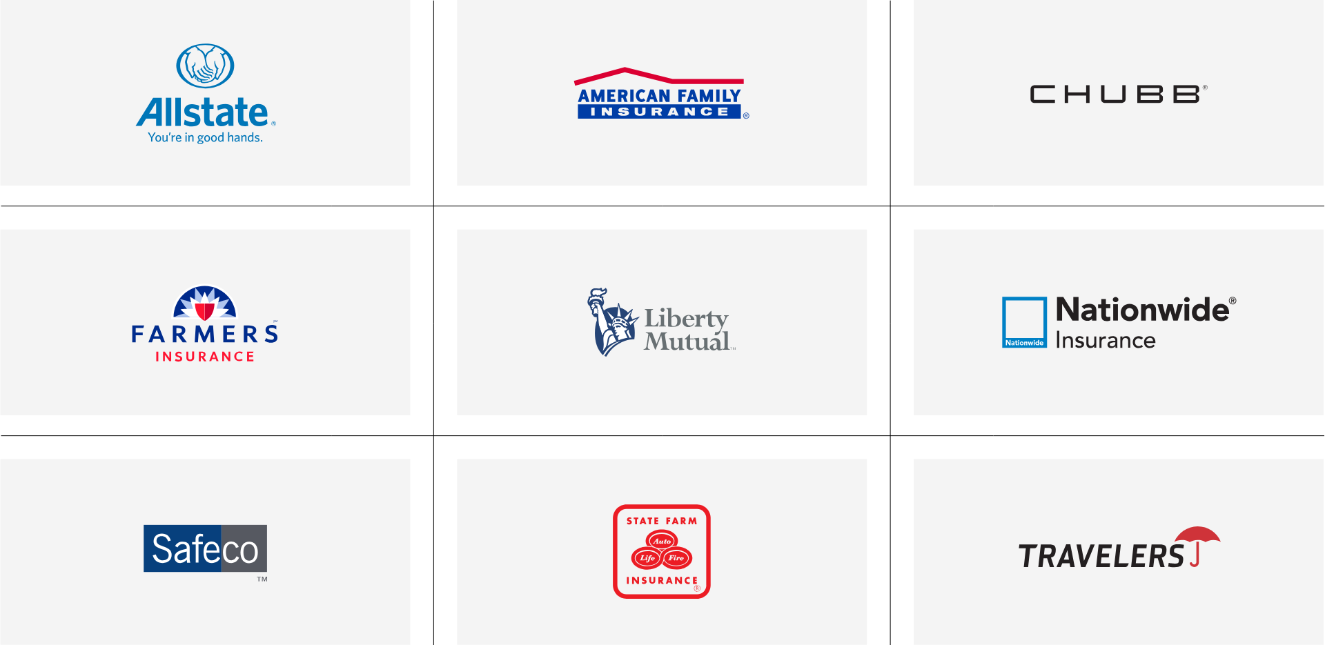 Image_Insurance-Page_Partnership-Logos.png