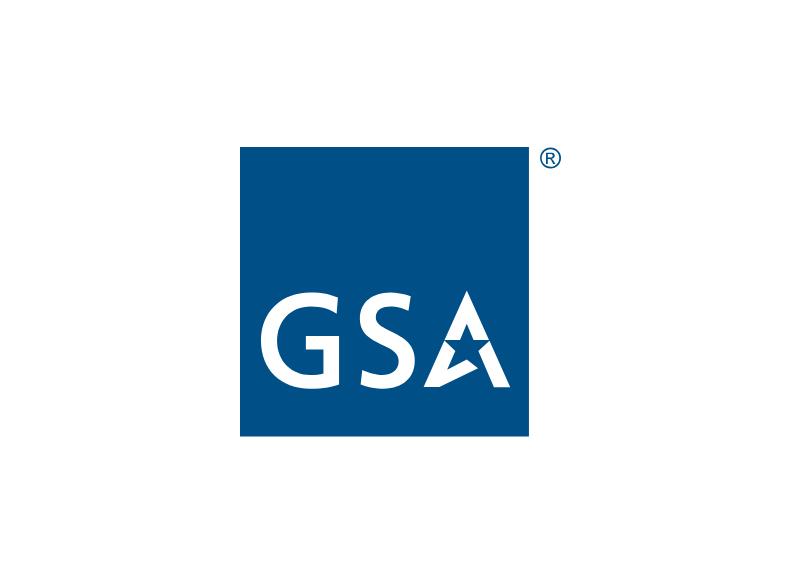 Logo-GSA.png