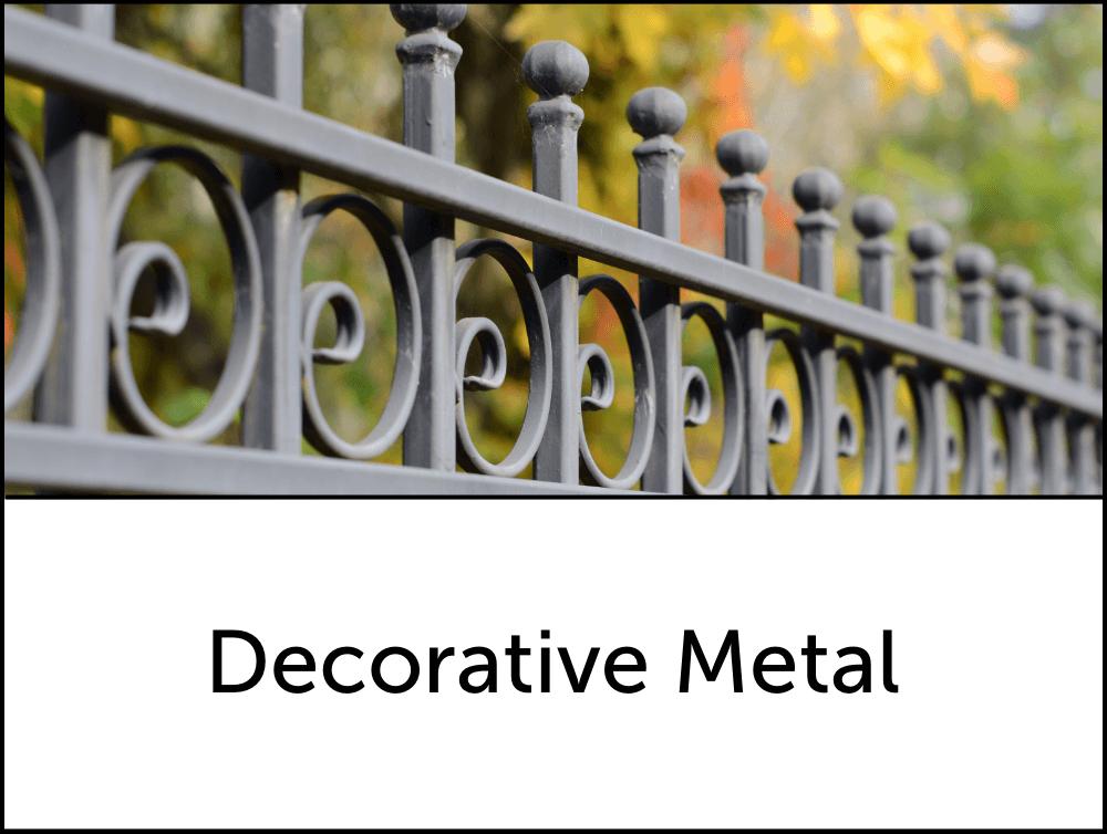 Thumb_Decorative-Metal.png