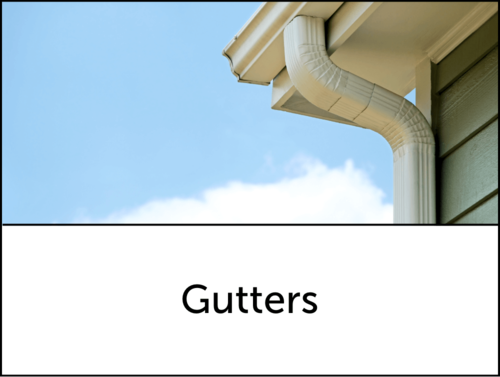 Thumb_Gutters.png