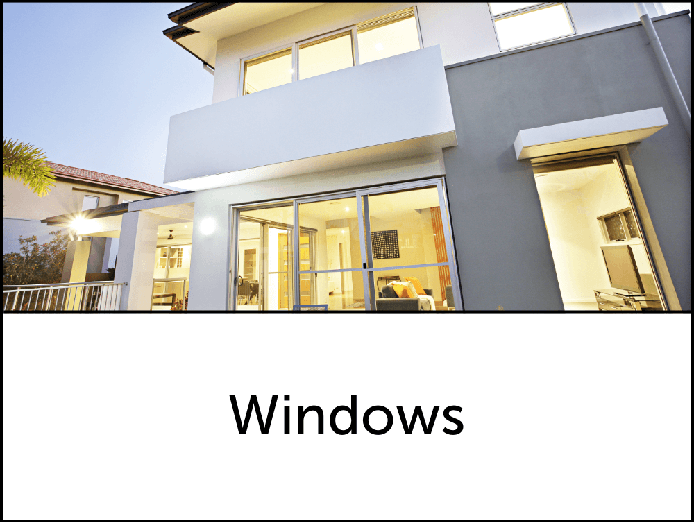 Thumb_Windows.png