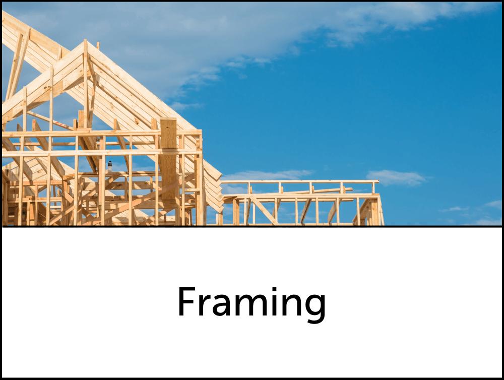Thumb_Framing.png