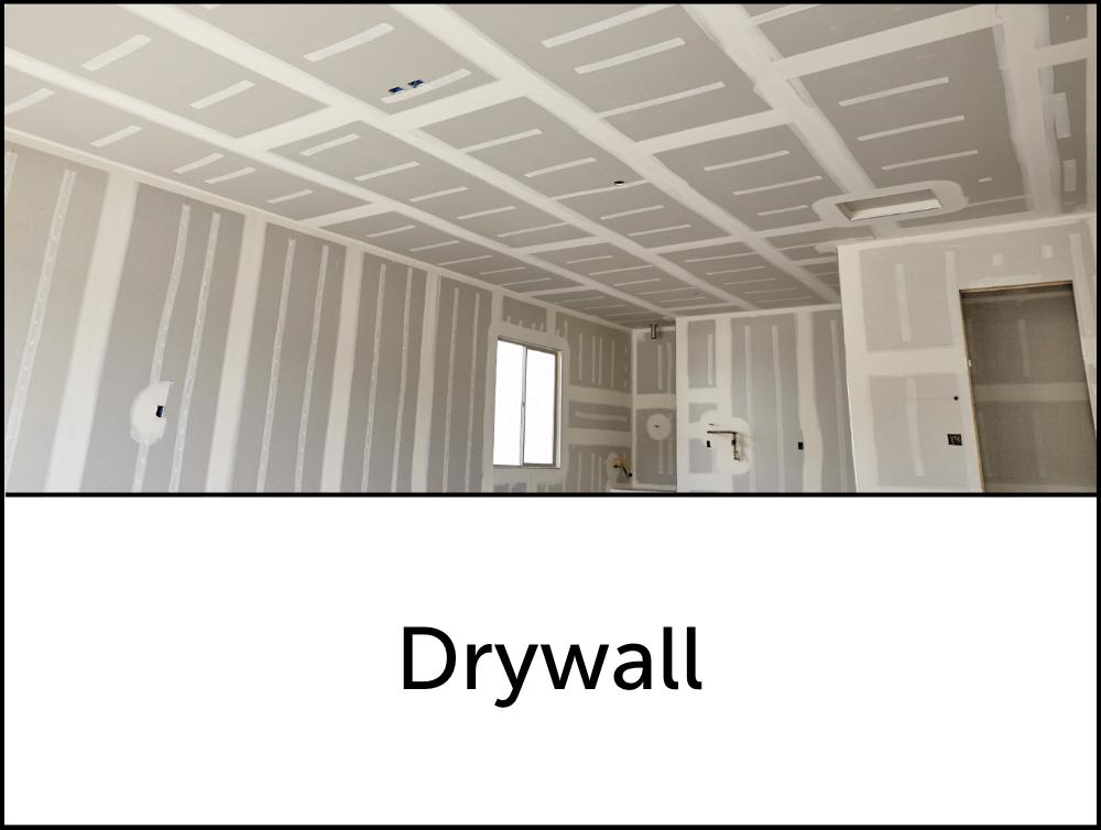 Thumb_Drywall.png