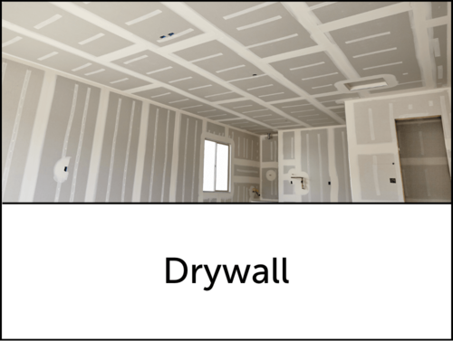 Thumb_Drywall.png
