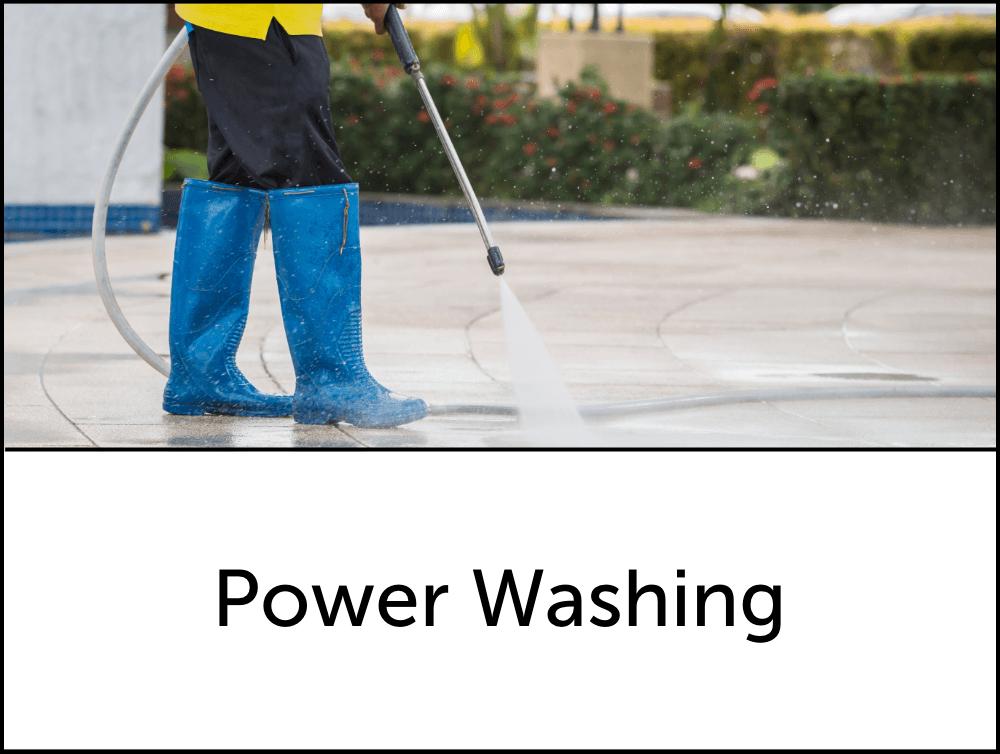 Thumb_Power-Washing.png