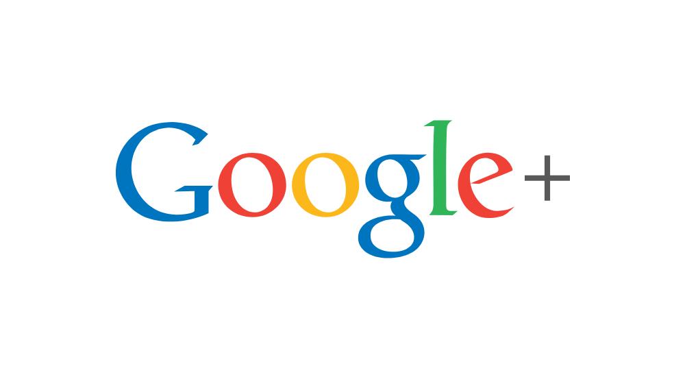 Logo_Google+.png