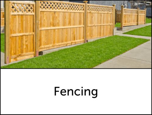 Thumb_Fencing.png