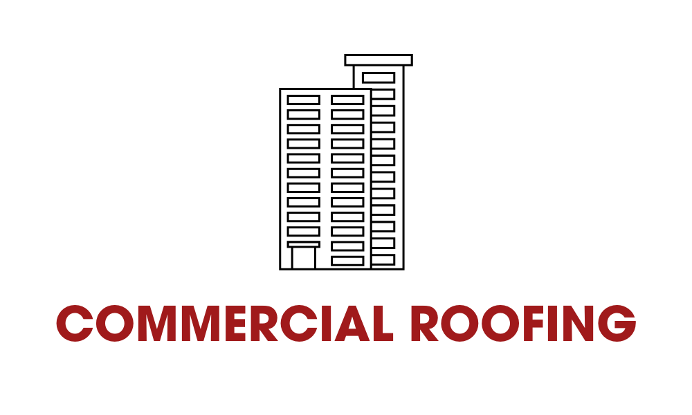 Image_Commercial-Roofing_Home_2.png