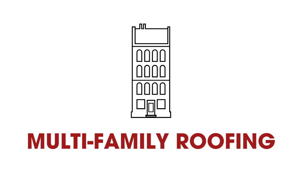 Image_Multi-Family_Roofing_Home_2.png