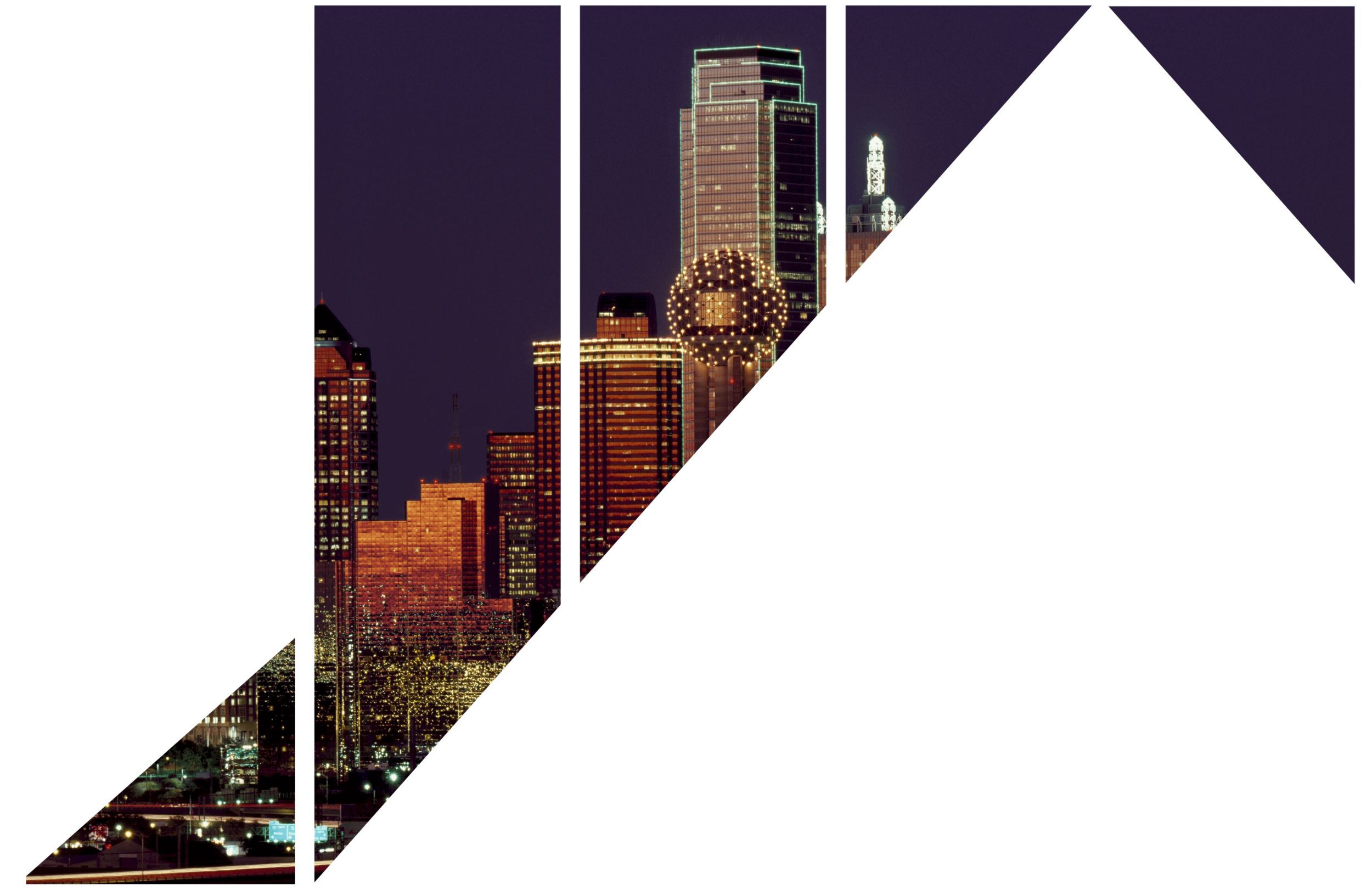 Image_Cityscape-in-Logo_2-01.png