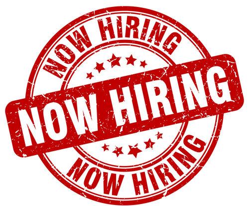 rsz_now-hiring.jpg