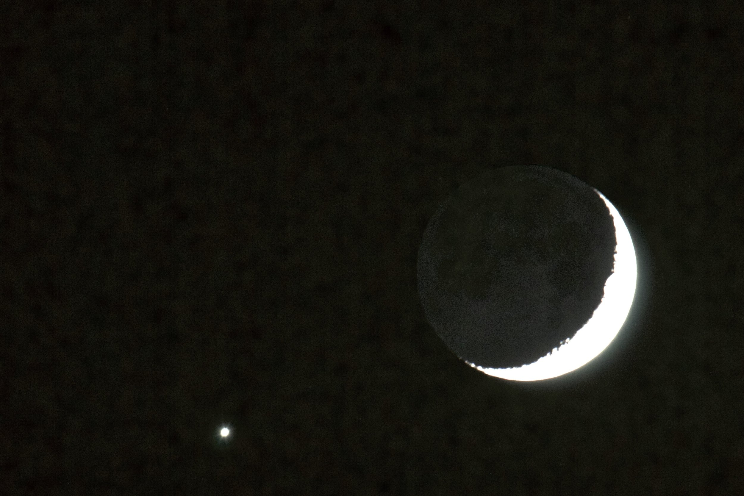 Moonshot Venus RAW (1 of 1) (1).jpg
