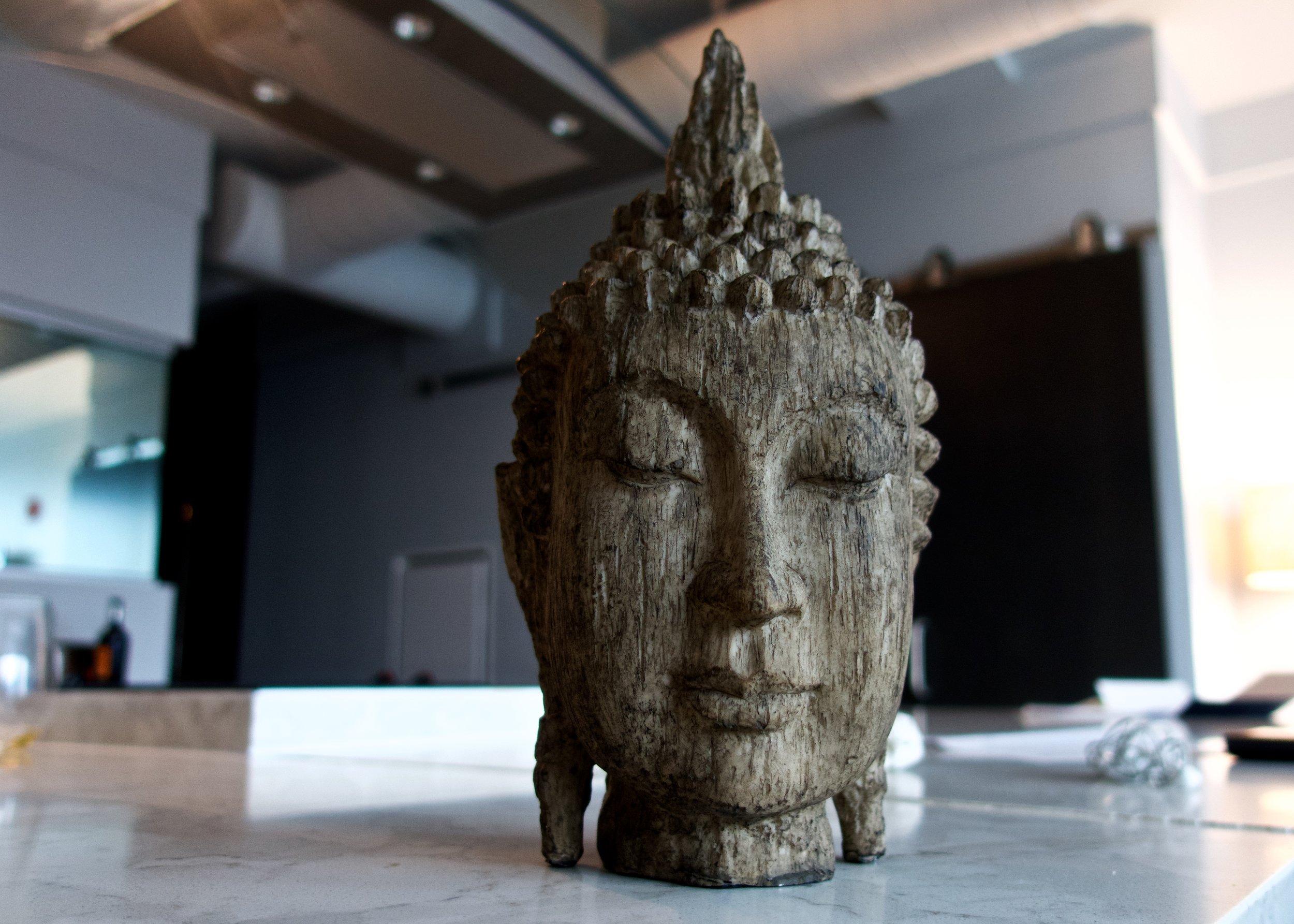 Her Buddha  (1 of 1).jpg