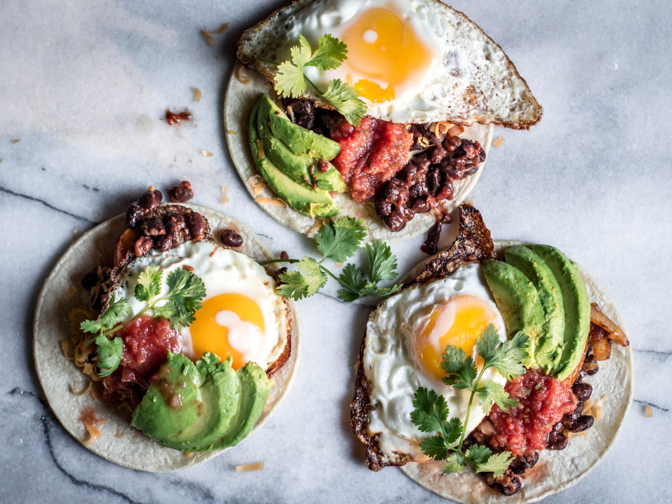 blackbean_breakfast_tacos2-e1510633948938.jpg
