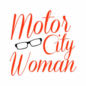 Motor-City-Woman-logo-300x300.jpg
