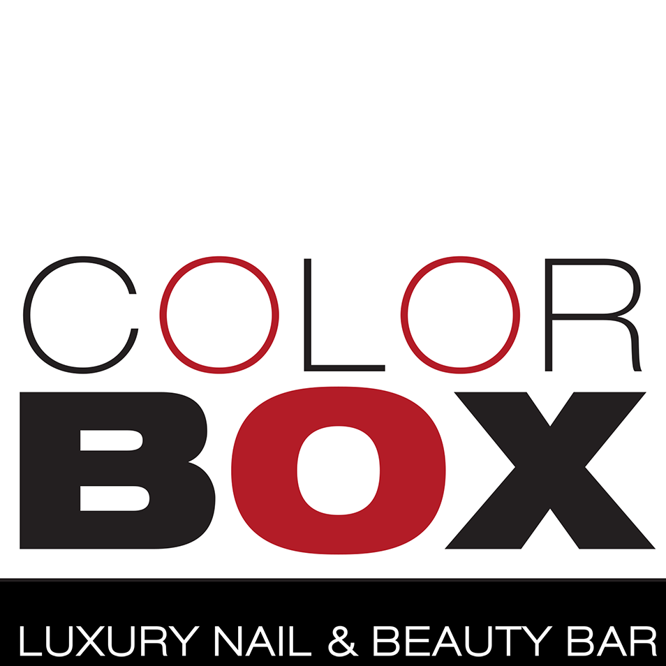 colorbox-logo-02.04.18.png