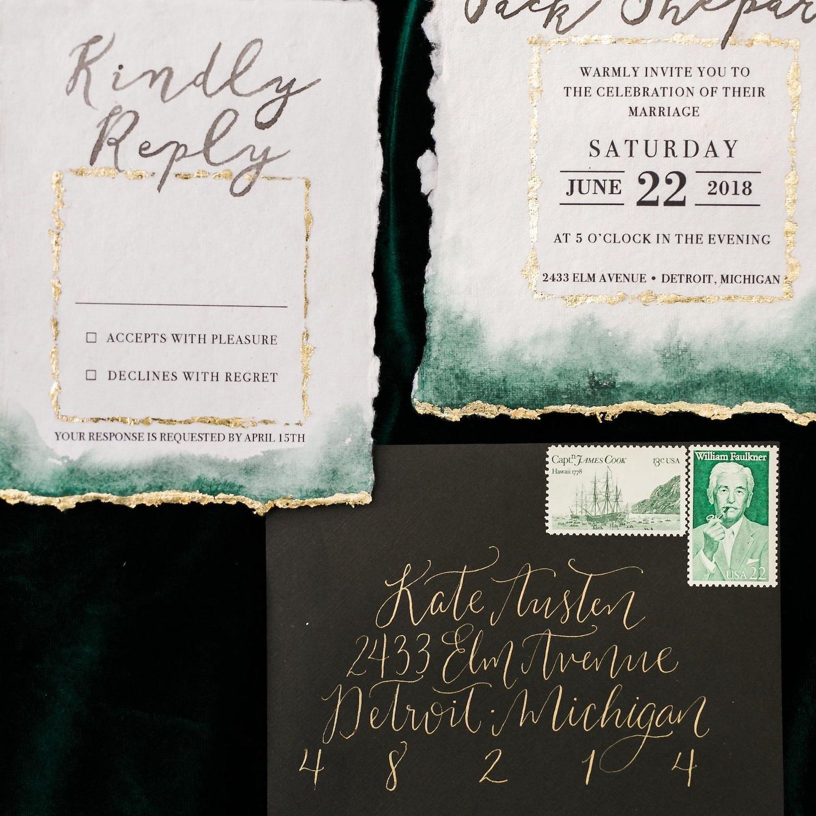 invitation-design-2_annabelreese-web.jpg