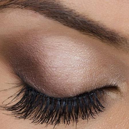 fake-lashes-_690x450_crop_80.jpg
