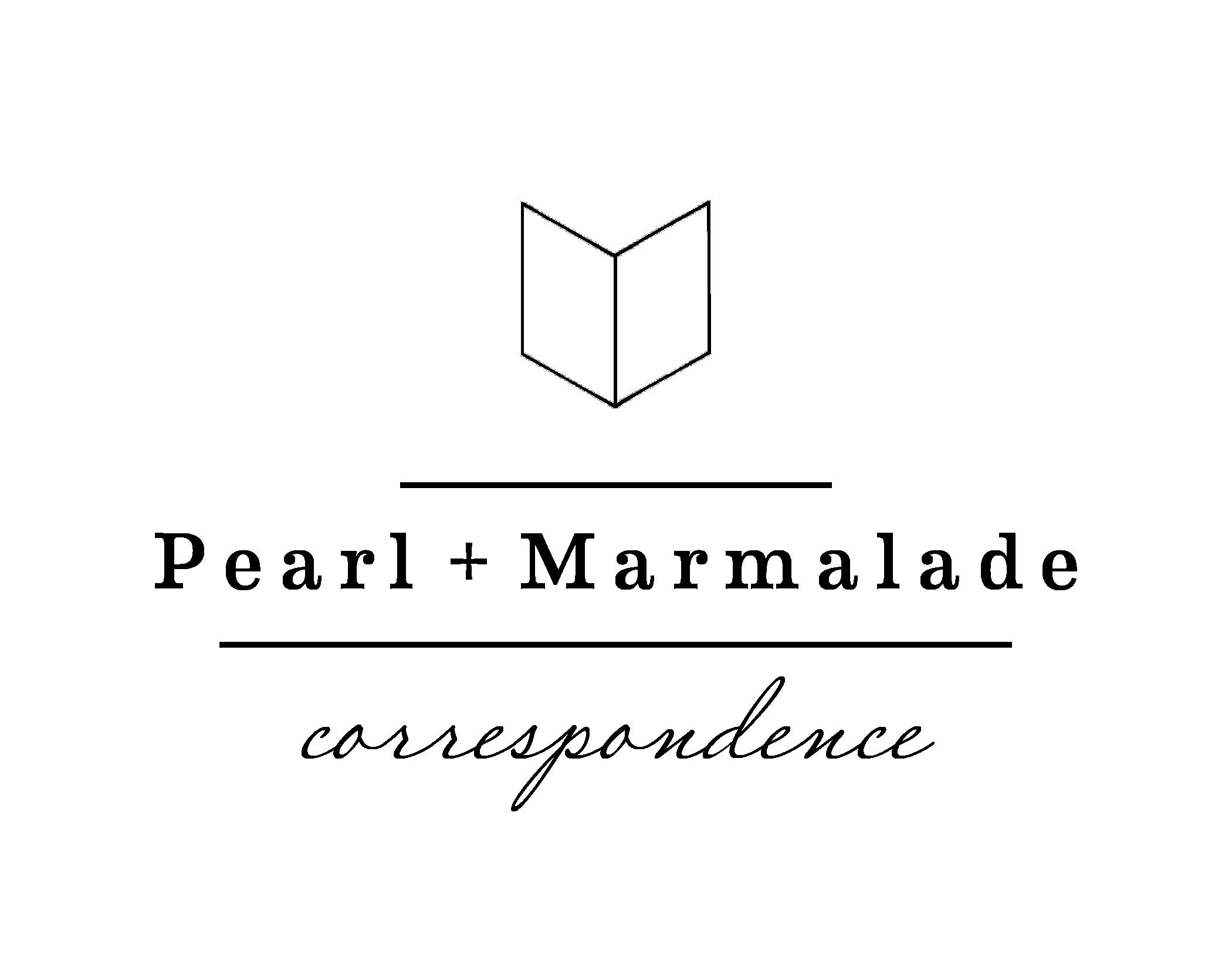 P&M_Logo_Large_Black.png