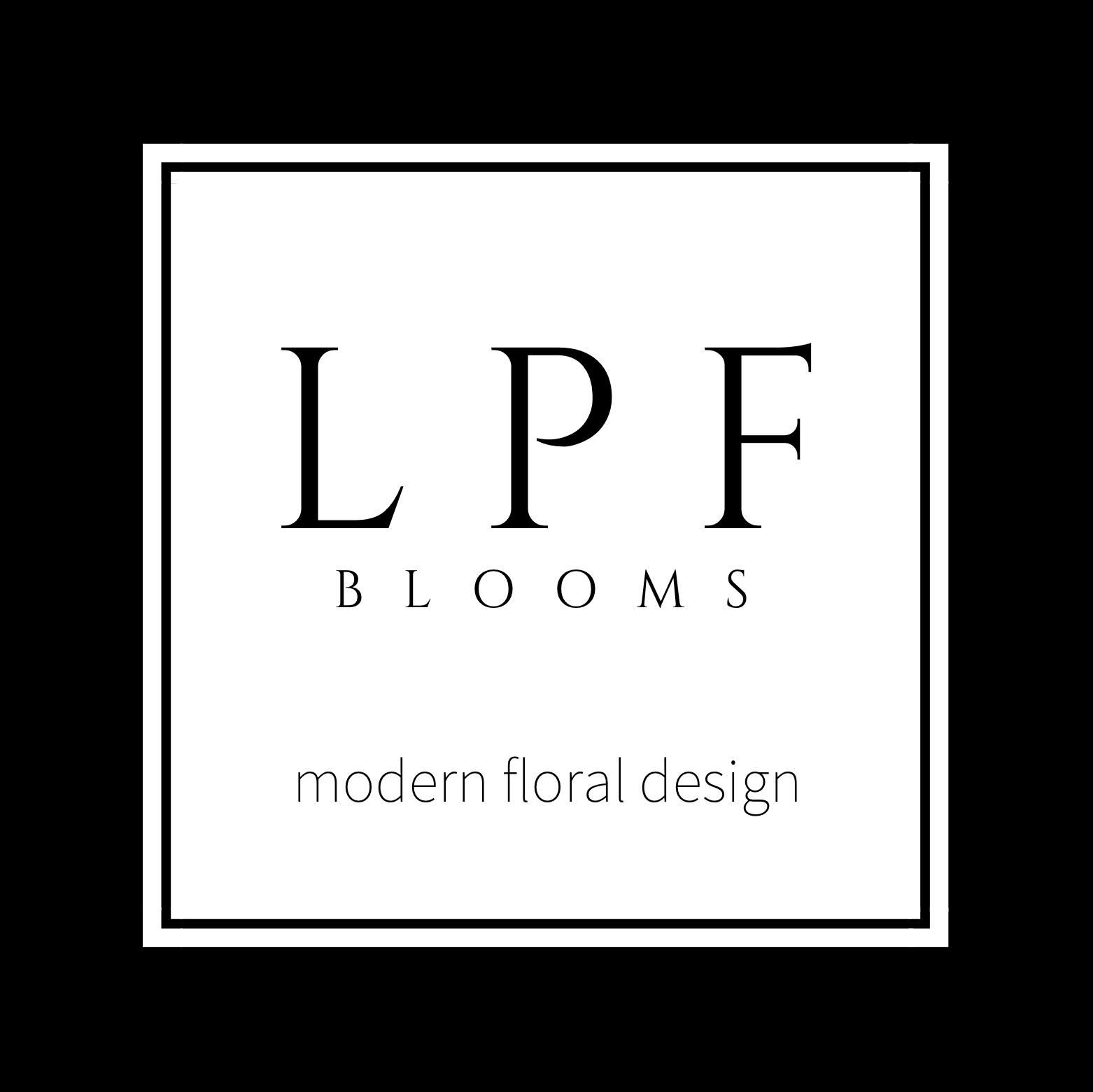 LPF Blooms logo.jpg