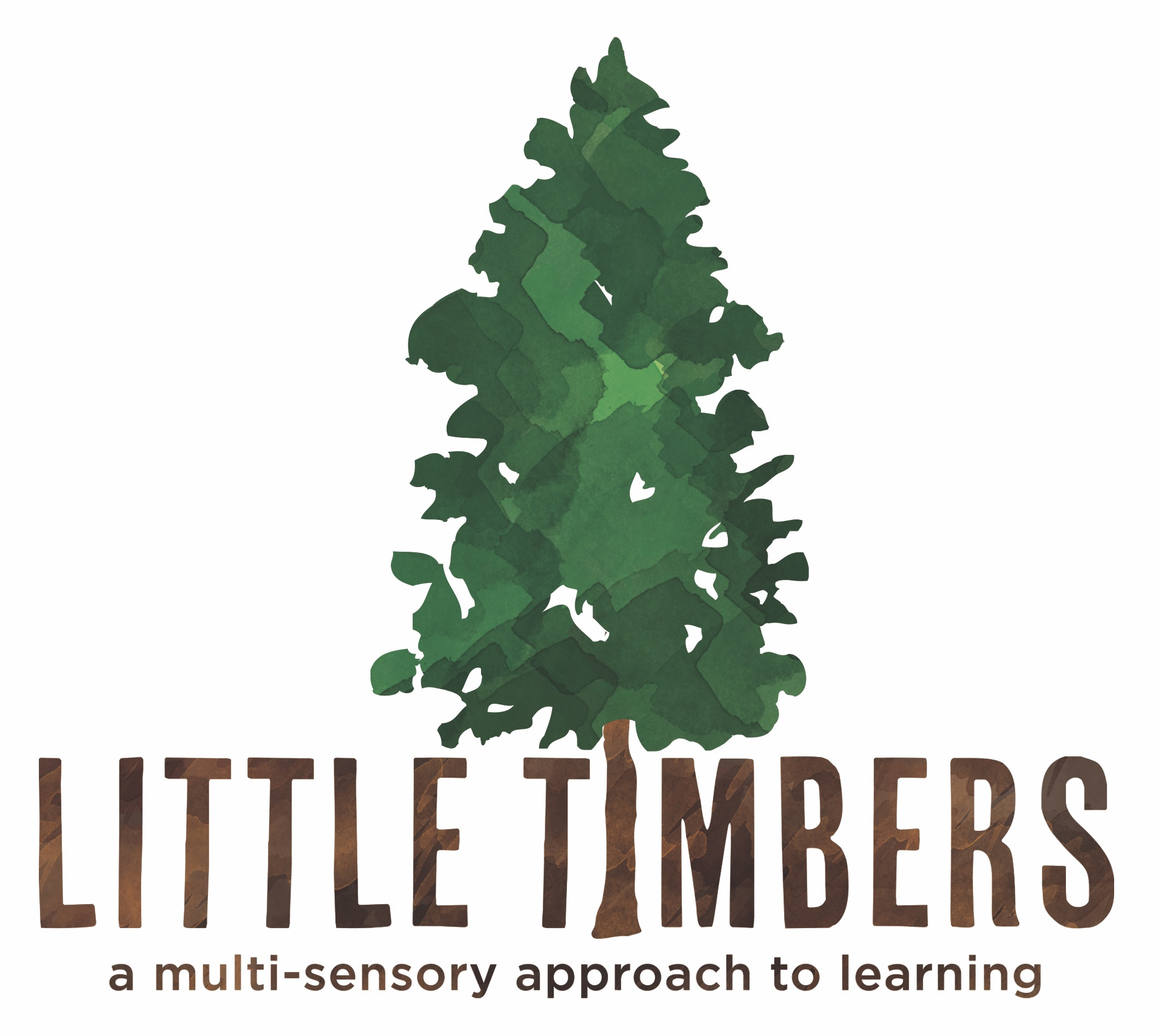 little timbers 2018.psd_logo_tag.jpg