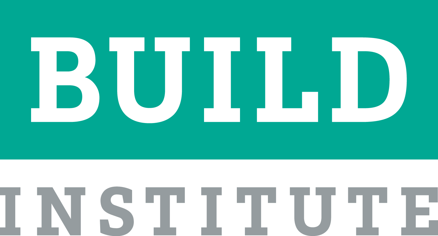 Build-Institute-Teal-Gray-Logo-.png