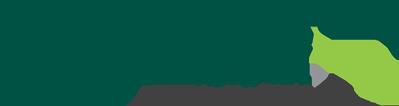 Chemical-Bank-Logo.png