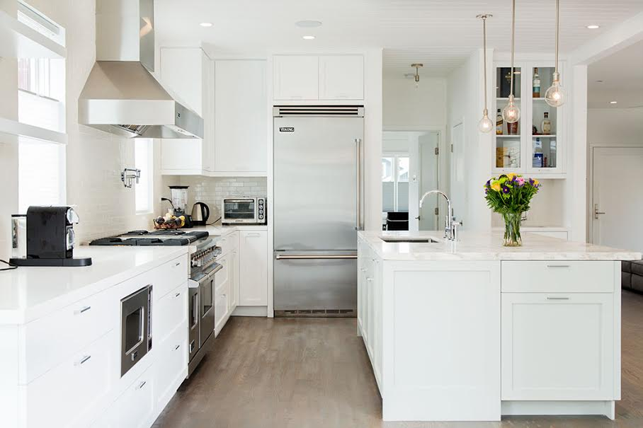 Transitional+Kitchen+Design.jpeg