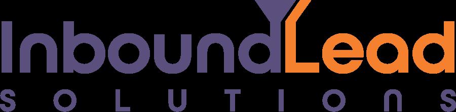 ILS_Logo_Purple_Orange-01-1.png