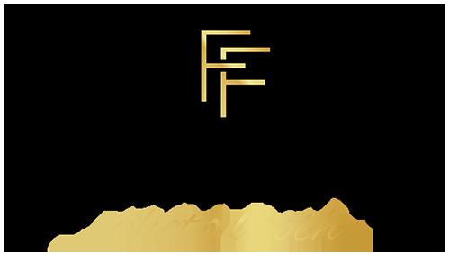 FancyFlashFullIcon-Medium.png