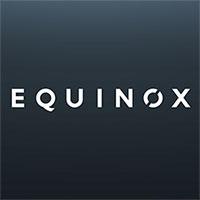 equinox_logo.jpg