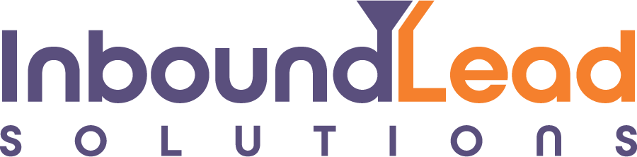 ILS_Logo_Purple_Orange-01-1.png